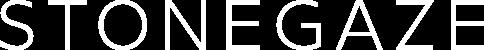 Stonegaze Vineyard Retina Logo