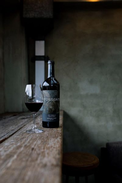 Stonegaze-Vineyard-2016-Isabella-Wine-Margaret-River